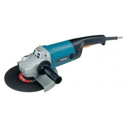 bolgarka-(ushm)-makita-9069-230-mm
