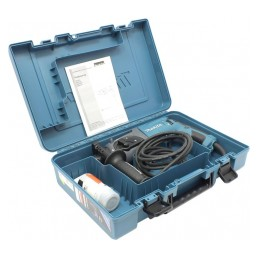 perforator-makita-hr2470-27dzh-sds-plus