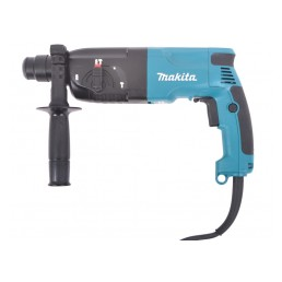 perforator-makita-hr-2450-sds