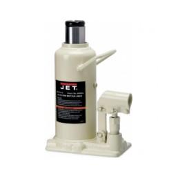 Домкрат гидравлический бутылочный Stayer Profi 43160 - фото 9