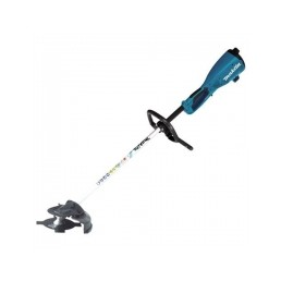 elektricheskij-trimmer-makita-ur2300